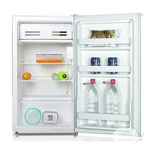 Midea Refrigerator Hd 113f | Kitchen Appliances for sale in Lagos State, Ikeja