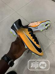 Nike Mercurial Football Boot | Shoes for sale in Kwara State, Ilorin West