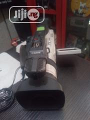 3ccd Digital Video Camcorder Xm2 Pal   Photo & Video Cameras for sale in Lagos State, Ikeja