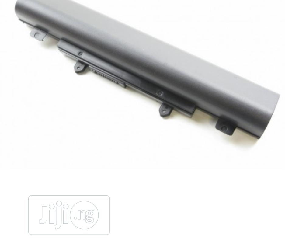 Archive: Replace Acer Aspire V3-472/572 Series Battery-al14a32