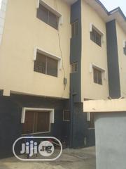 Decent Miniflat At Morgan Estate,Ojodu,Ikeja For Rent | Houses & Apartments For Rent for sale in Lagos State, Ojodu