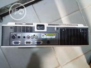 Sanyo Projector 4000 Lumens   TV & DVD Equipment for sale in Lagos State, Ikeja