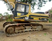330 Excavator For Hire And Sale | Automotive Services for sale in Oyo State, Ibadan