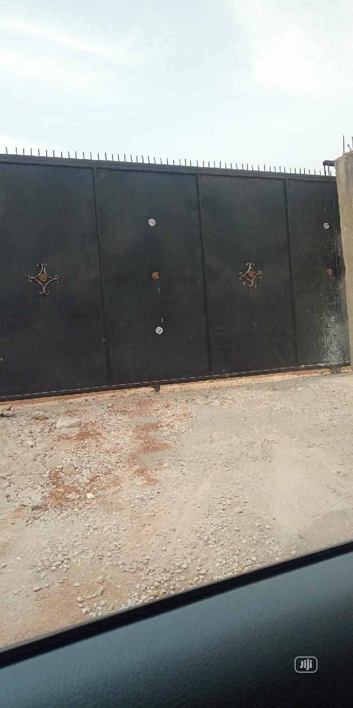 Plots of Land for Sales in Shagamu | Land & Plots For Sale for sale in Sagamu, Ogun State, Nigeria