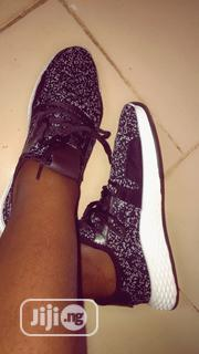 New Mesh Sneakers | Shoes for sale in Edo State, Benin City