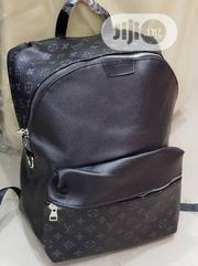 Exclusive Back Bag for Classic Men and Women | Bags for sale in Lagos State, Lagos Island