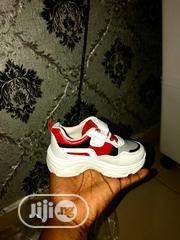 Classic Canvas For Baby | Children's Shoes for sale in Lagos State, Ajah