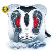 Health Protection Instrument- Foot Massager   Massagers for sale in Lagos State, Ikeja