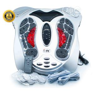 Health Protection Instrument- Foot Massager | Massagers for sale in Lagos State, Ikeja