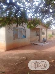8 Rooms Face To Face With Space Inbetween Oshinle And Ijoka For Sale | Houses & Apartments For Sale for sale in Ondo State, Akure