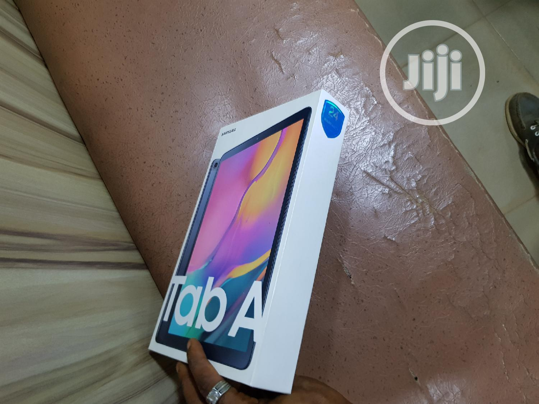 New Samsung Galaxy Tab A 10.1 32 GB