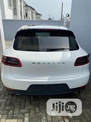 Porsche Cayenne 2016 White | Cars for sale in Lagos State, Lekki Phase 1