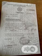 Customer Service CV | Customer Service CVs for sale in Abuja (FCT) State, Maitama