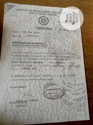 Customer Service CV   Customer Service CVs for sale in Abuja (FCT) State, Maitama