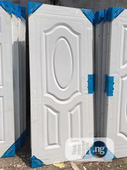 Special America Panel Door | Doors for sale in Lagos State, Orile