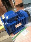 Electric Motors 2.2kw 1,430 Rpm | Manufacturing Equipment for sale in Ojo, Lagos State, Nigeria