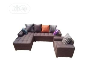 Set Of Chair | Furniture for sale in Ogun State, Abeokuta South