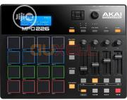 Akai MPD226 Drum Pad Controller | Audio & Music Equipment for sale in Lagos State, Ojo