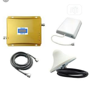 3G/4G Network Booster   Networking Products for sale in Lagos State, Ojo