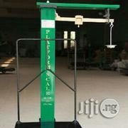 3000kg Scsle Salter Analog | Restaurant & Catering Equipment for sale in Lagos State, Ojo