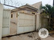 2bedroon Flat for Rent at Efab Estate | Houses & Apartments For Rent for sale in Abuja (FCT) State, Mbora
