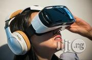 Brand New Vr Gear | Accessories for Mobile Phones & Tablets for sale in Lagos State, Ikeja