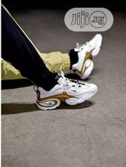 Reebok Electrolyte 97 Sneakers | Shoes for sale in Lagos State, Lagos Island