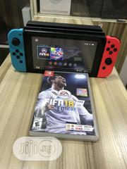 Nintendo Switch Game | Video Game Consoles for sale in Lagos State, Ikeja