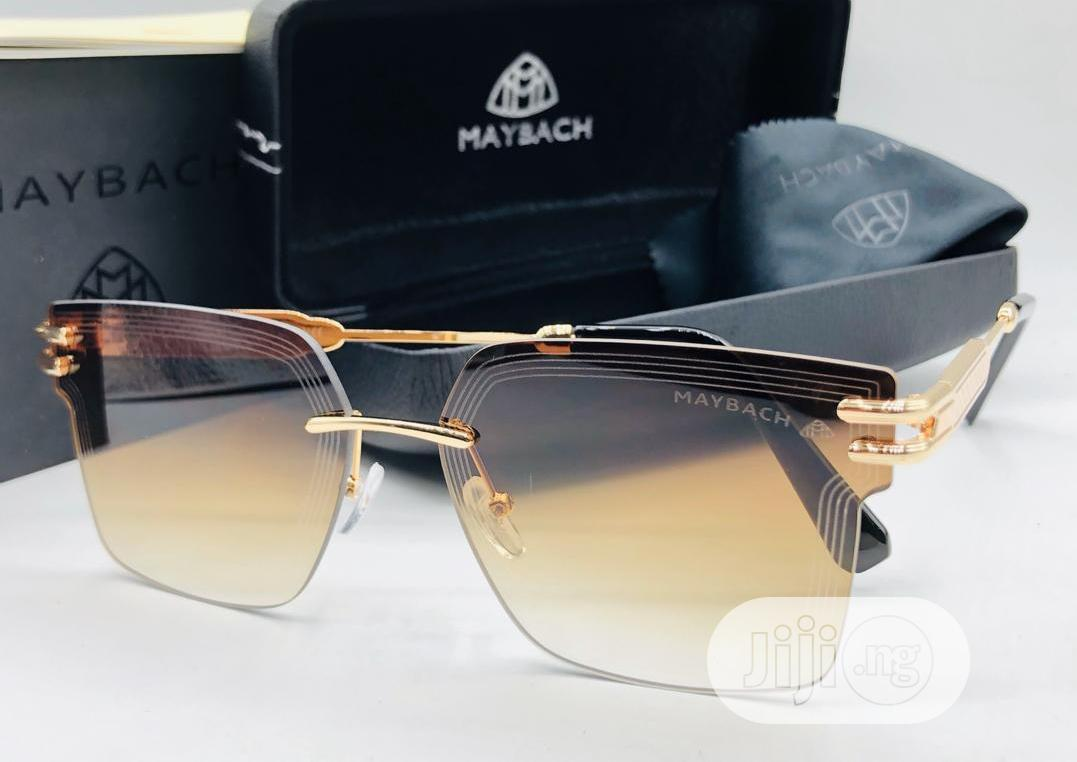 Maybach Sunshade | Clothing Accessories for sale in Lagos Island, Lagos State, Nigeria