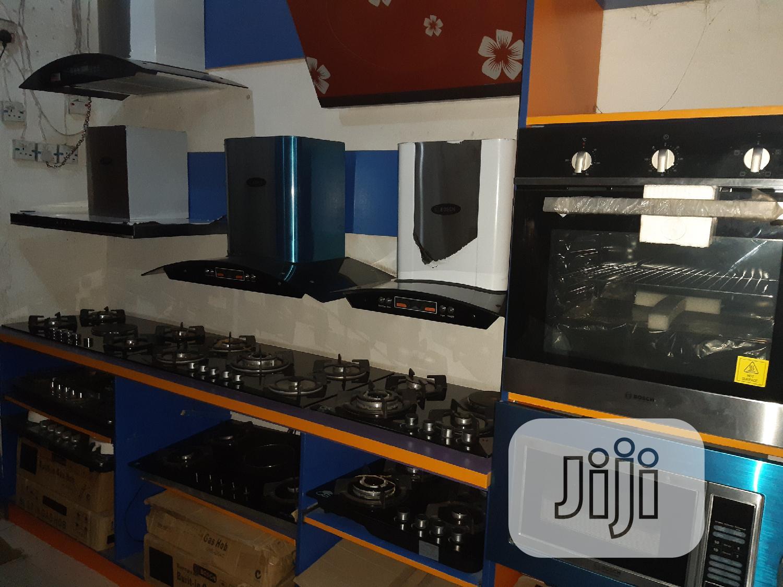 Kitchen Cabinet Builder