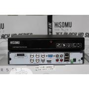 Cctv DVR 16 Channels | TV & DVD Equipment for sale in Abuja (FCT) State, Garki 1