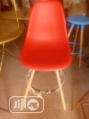 Original Plastic Multipurpose Chair   Furniture for sale in Lagos State, Ojo
