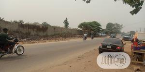 One Acre Commercial Land Bayeku Road Ikorodu | Land & Plots For Sale for sale in Lagos State, Ikorodu