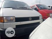 Volkswagen Transporter 2001 | Buses & Microbuses for sale in Lagos State, Amuwo-Odofin