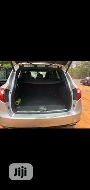Porsche Cayenne 2014 | Cars for sale in Abuja (FCT) State, Gwarinpa