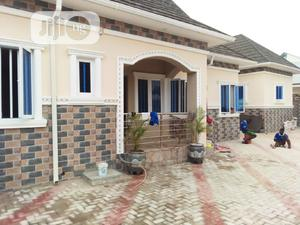 Cleaning And Fumigation Services | Cleaning Services for sale in Abuja (FCT) State, Asokoro