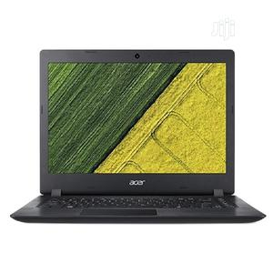 New Laptop Acer Aspire 5 4GB Intel Core I7 HDD 1T   Laptops & Computers for sale in Lagos State, Ikeja