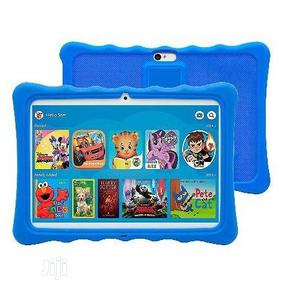 New 16 GB Blue   Toys for sale in Lagos State, Victoria Island
