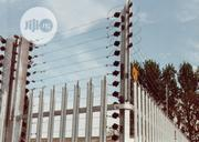 Electric Perimeter Fencing System | Building & Trades Services for sale in Lagos State, Ikeja