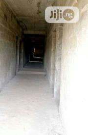 Uncompleted Hotel On 5 Plots Of Land For Sale | Commercial Property For Sale for sale in Imo State, Owerri