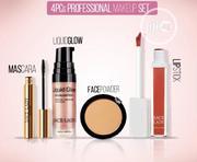 Makeup Kit   Makeup for sale in Lagos State, Ojodu