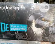 Godox Light For Studio | Accessories & Supplies for Electronics for sale in Lagos State, Ikeja