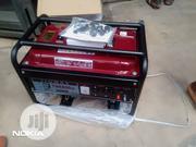 TIGMAX Generator 2.5kva Th6800m | Electrical Equipment for sale in Lagos State, Ojo