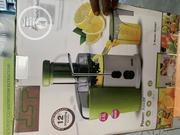 Dsp Power Juicer - 3.5 Litres | Kitchen Appliances for sale in Lagos State, Lagos Island