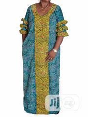 Elegant Female Maxi Long Dress | Clothing for sale in Lagos State, Ikeja