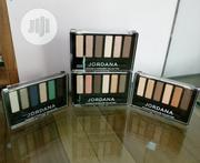 Jordana Powder Eyeshadow | Makeup for sale in Lagos State, Ojo