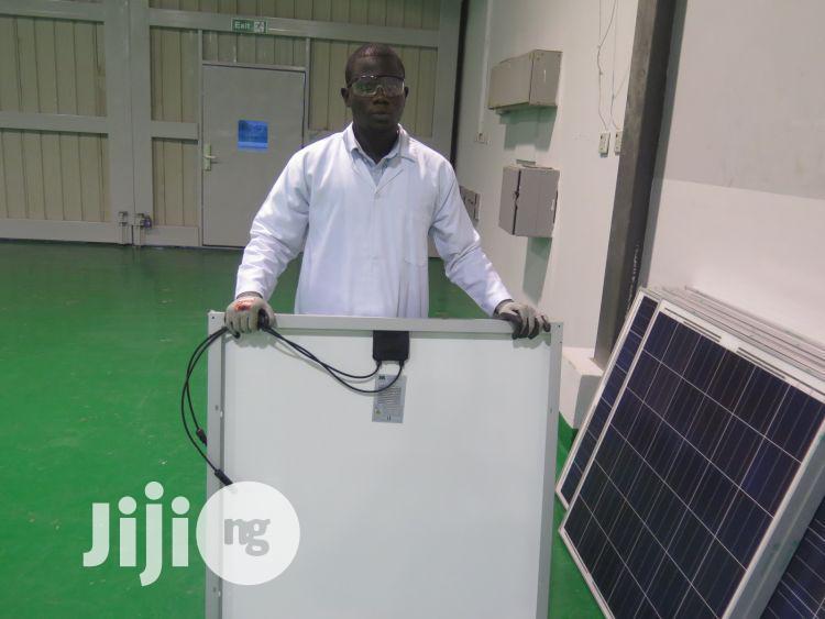 Solar Energy Plus Inverter Installations | Solar Energy for sale in Badagry, Lagos State, Nigeria