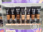 Jordana 2in1 Foundation | Makeup for sale in Lagos State, Ojo