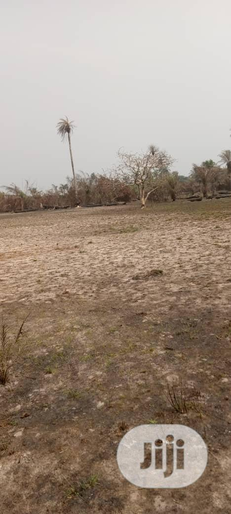 Plots for Sale at Eleko, Ibeju Lekki. | Land & Plots For Sale for sale in Ibeju, Lagos State, Nigeria