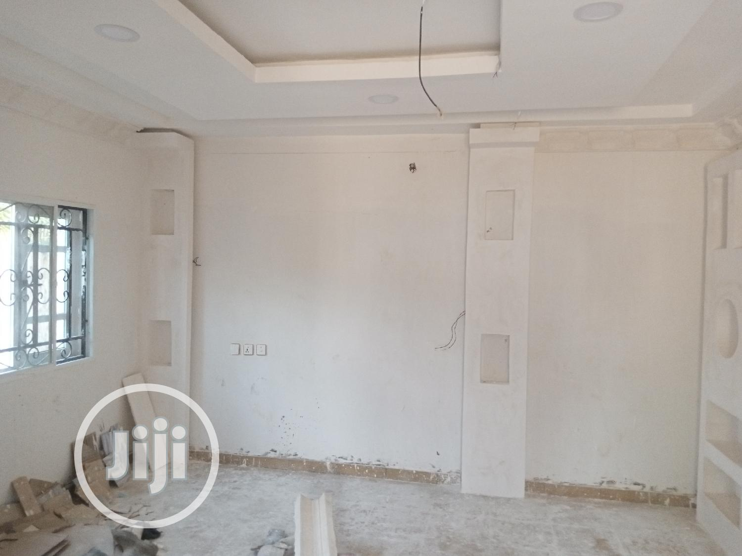 Interior And Exterior House Finish | Building & Trades Services for sale in Ihiala, Anambra State, Nigeria
